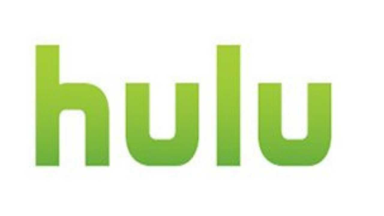 Hulu Price